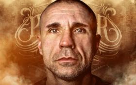 Janusz Janowski Trener Muay Thai, Kickboxingu i Boksu we Wrocławiu