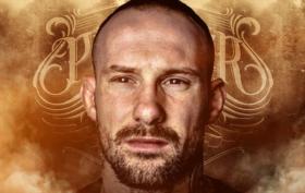 Marcin Dziwak Trener Zapasów i MMA we Wrocławiu